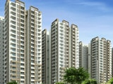 Video : Prime Property In Gurugram And Greater Noida