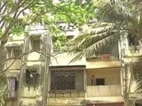 Video: Redevelopment Roadblocks In Mumbai