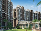 Video: Best Priced Properties In Thane In Your Budget Of Rs 45 Lakhs