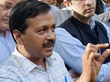 Video : 'Gross Abuse Of Power': Panel That Investigated AAP Government