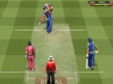 Real Cricket Premier League Review   Is it Worth Your Time?