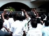 Video : 80 Crores Paid To RK Nagar Voters, Officials Say After Raids On Minister