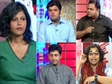 Video : New Kids On The Block Debate Babri Trial, Cow Vigilantism