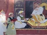 Video: Story Of Abdur Rahim Khan-E-Khana, Mughal Emperor Akbar's Favourite