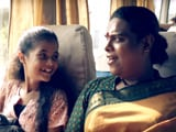 Video: P&G Redefines Contemporary Indian Family