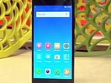 Video : Gionee A1 Video Review