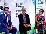 Video: NDTV बेहतर इंडिया : बेहतर भारत का निर्माण