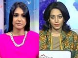 Video: प्रॉपर्टी इंडिया : Universal Aura के खरीदार उतरे सड़क पर