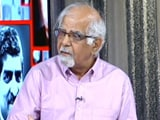 Video : Cow Vigilantism Is ISIS In India, Says Economist Surjit Bhalla