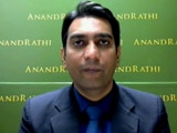 Video : Bullish On Pidilite Industries: Siddharth Sedani