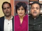 Video : Violence Mars Jammu And Kashmir By-elections: Poll Panel Postpones Anantnag Voting