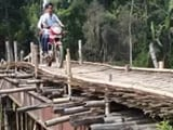 Video : Assam's Flood-Ravaged Village Await New Bridges For 28 Years