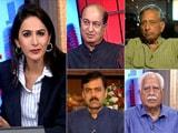 Video: India Warns Pakistan: Can India Save Kulbhushan Jadhav?