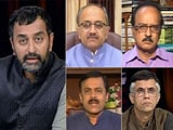 Video : UP's Farm Loan Waiver: Appeasement Or Empowerment?