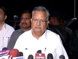 Video : Chhattisgarh Moving Towards Liquor Prohibition: Raman Singh