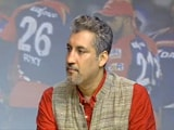 Video : A 97-Run Victory For Delhi Is Like An Innings Win In A Test Match: Atul Wassan