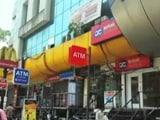 Video : मुंबई में फिर से नकदी की किल्लत, कई ATM खाली