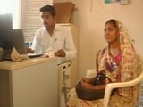 Video : These 53 Aadhaar-Enabled Villages In Gujarat Show The Way To Digital India