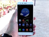 Video : Micromax Dual 5 Review