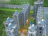Video: Greater Noida: Top Housing Picks For Rs 35 Lakhs