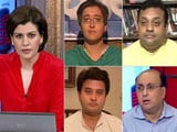 Video: BJP Tops By-polls, Congress Follows, AAP Fails: What Do The Results Tell Us?