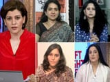 Video : Is India Doing Enough To Tackle Online Abuse?