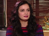 Video: Find Out The Secret to Dia Mirza's Flawless Skin