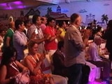 Video : Goafest 2017 Gets Democratised