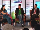 Video: Behtar India CSR Convention: Corporate India Came Together In Search Of Solutions