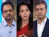 Video: मुक़ाबला : भारत में शराबबंदी की राह किस ओर?
