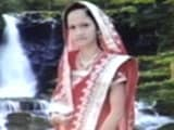Video: A Year Later, Another Girl's Suicide Highlights Marathwada Farmer Crisis