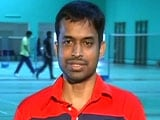 Never Imagined 2 Indian Boys Would Clash In Super Series Finals: Gopichand