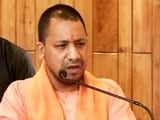 Video : Yogi Adityanath Can't Be Prosecuted In Riots Case, His Government Tells Court
