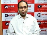 Video : Profit-Booking, Monsoon Worries May Impact Markets: Hemant Kanawala
