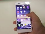 Video : Lava Z10 Review