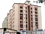 Video: High-End Homes In Ghaziabad, Kolkata And Thane