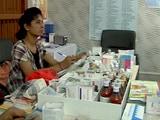 Video : क्या पीएम की पहल से सस्ता होगा इलाज?