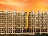 Video: Residential Deals In Pune For A Rs 65 Lakh Budget