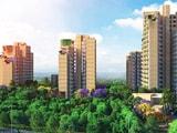 Video: Best Priced Properties In Gurgaon Under Rs 1 Crore