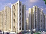 Video: Ghaziabad: Top Housing Projects In Indirapuram