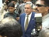 Video : Vijay Mallya Misled Us On Wealth, Says Top Court, Hauls Him For Contempt