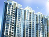 Video : Emerging Property Hotspots In Noida, Lucknow And Jaipur