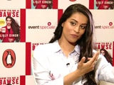 Video: Lilly Singh aka Superwoman Idolises Madhuri Dixit's Moves