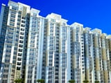 Video: Best Home Options In Central Noida For Rs 70-75 Lakhs