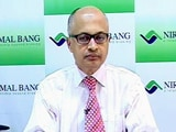 Video : Nirmal Bang On H-1B Executive Order