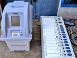 Video : VVPAT मशीन को लेकर भी दिल में कोई सवाल है, तो इस वीडियो को जरूर देखें