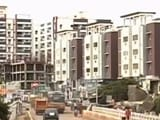 Video : Chennai: Top 5 Infra Projects