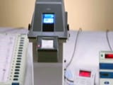 Video : For 2019 Election, All-New VVPAT Machines, Centre Clears 3,000 Crores