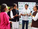 Video: Banega Swachh India's Fourth Season Focuses On Waste Segregation And Composting