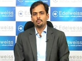 Video : Bullish On India, Says Edelweiss